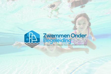 Inschrijven zwemlessen
